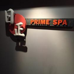Prime Spa