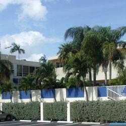 Photo of Elysium Resort