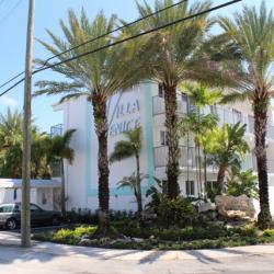 Photo of Villa Venice Resort