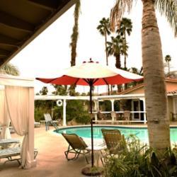 Photo of La Dolce Vita Resort & Spa