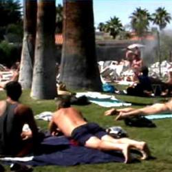 Vista Grande Resort (Atrium, Avalon & Mirage)