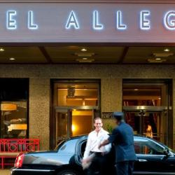 Allegro Chicago