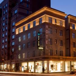 The GEM Hotel-Chelsea