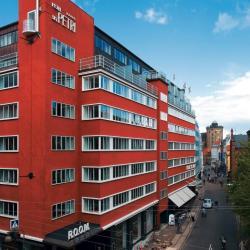 First Hotel Sankt Petri