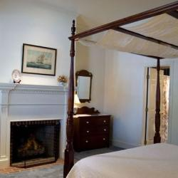 Scarborough Fair Bed & Breakfast