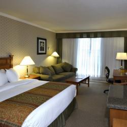 Sands Best Western Hotel
