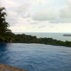 Photo of Hotel Villa Roca