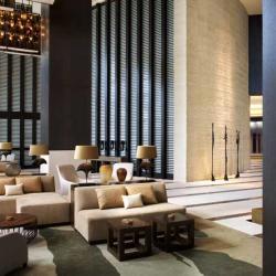 Epic Hotel