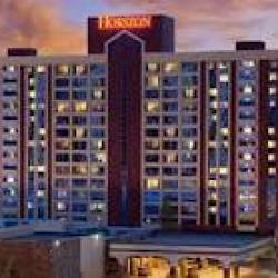 Horizon Casino