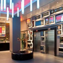 Hilton Fashion District