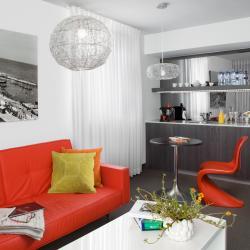 Photo of Alexander Suites Hotel