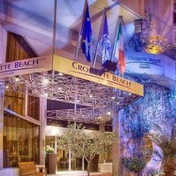 Croisette Beach Hotel