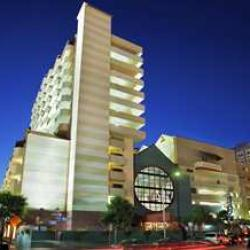 Embassy Suites New Orleans - Convention Center