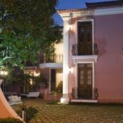 Quinta das Videiras
