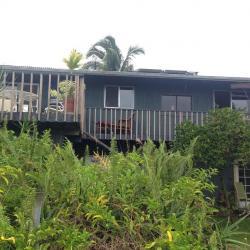GayHawaii Guest House