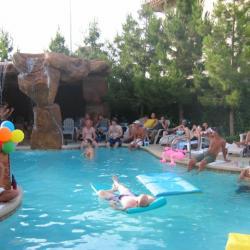 Photo of Blue Moon Resort