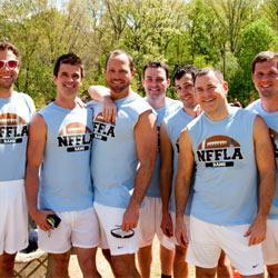 Front Runners Atlanta