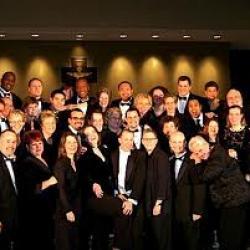 Our Song: The Atlanta Gay & Lesbian Chorus