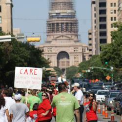 AIDS Services of Austin