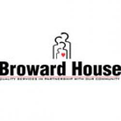 Broward House