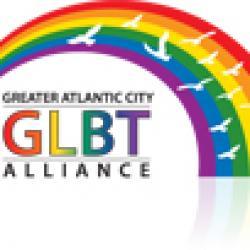 Greater Atlantic City GLBT Alliance