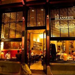 La Brasserie de Bruxelles