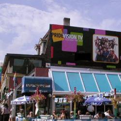 Village Rainbow Restaurant [CLOSED]