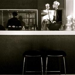 Cafe Petri