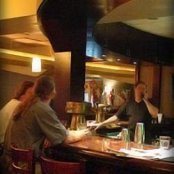 Porter's Tavern