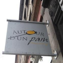Autour D'Un Pain