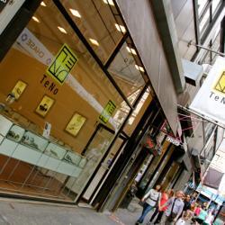 TeNo Boutique