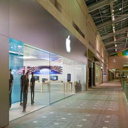 Apple Lenox Square
