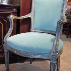 Gregory Connor Antiques