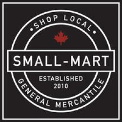 Small-Mart
