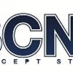 BCM Concept Store