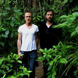 David & Martin