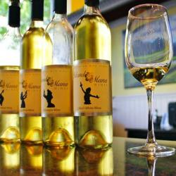 Island Mana Wines in Waikiki
