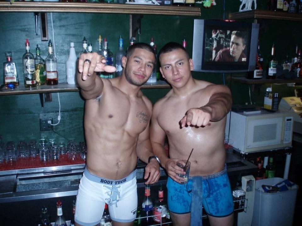 british nude youg gay