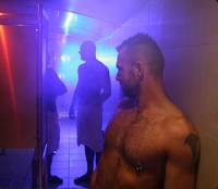 duplexx münchen sex in der disko