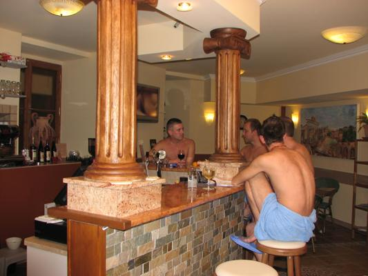 Tbilisi Gay Travel Guide Hotels, Bars Lgbt Safety In Georgia
