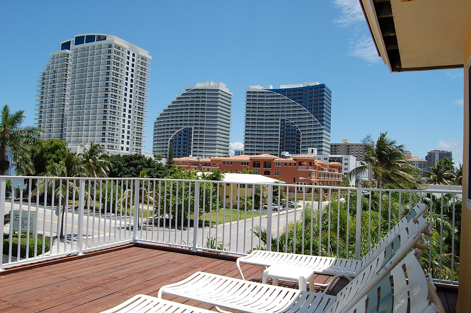 gay guest houses fort lauderdale