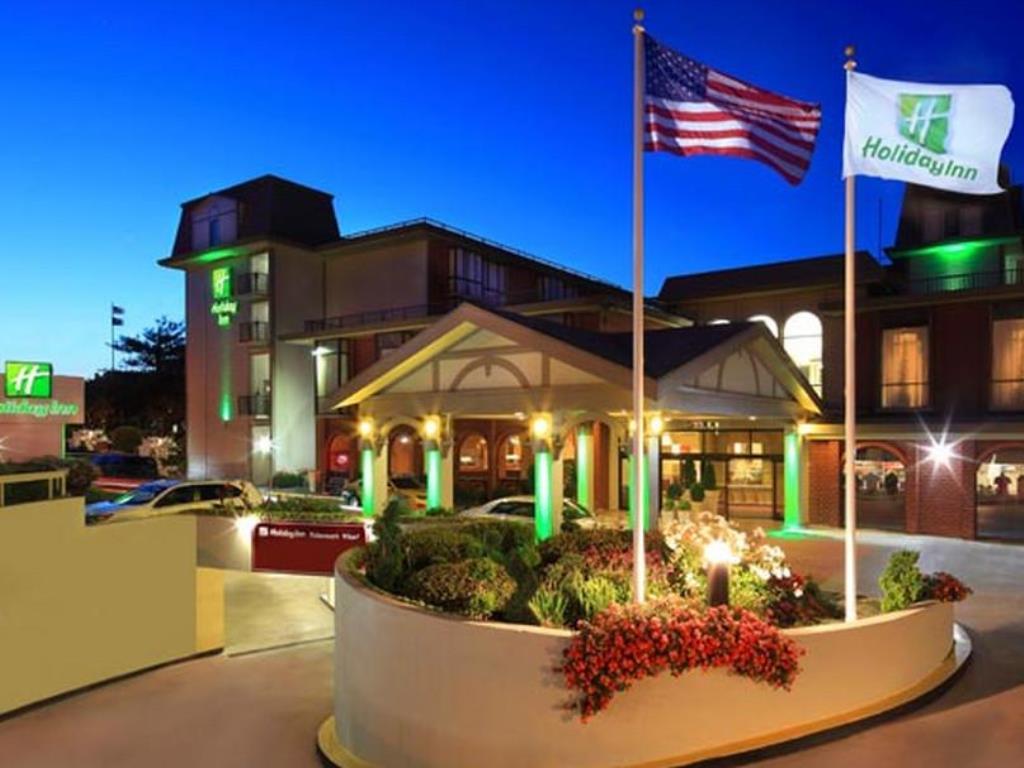 francisco and hotel gay small San