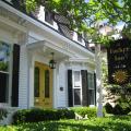 Tucker Inn