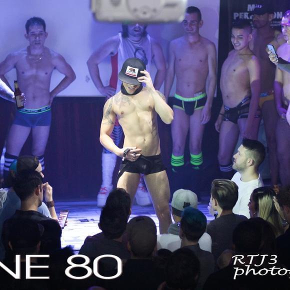 gay pron star slash