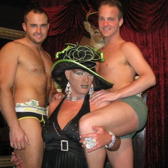 mature gay links