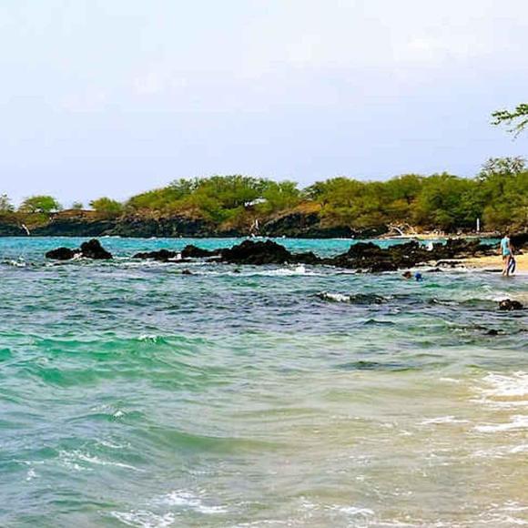 Wailea Bay Beach Reviews, Photos