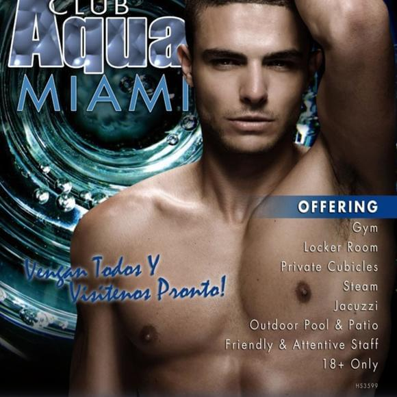 Finding the Best Male Escorts in Miami