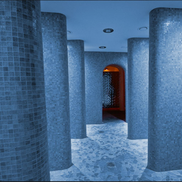 sauna club germania