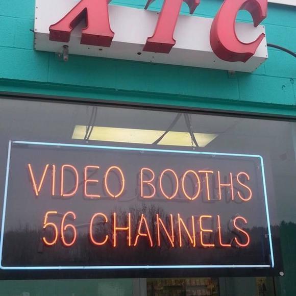 XTC VIDEO