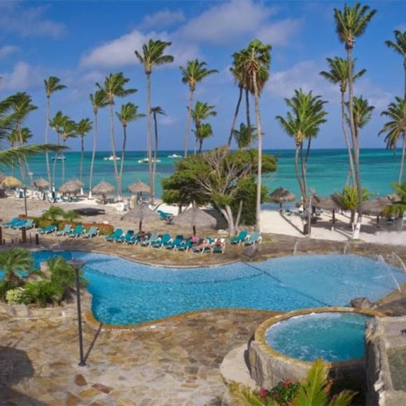 holiday inn aruba reviews ashleyscloset store u2022 rh ashleyscloset store